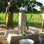 Uitwisseling over het werk van Stichting Faso