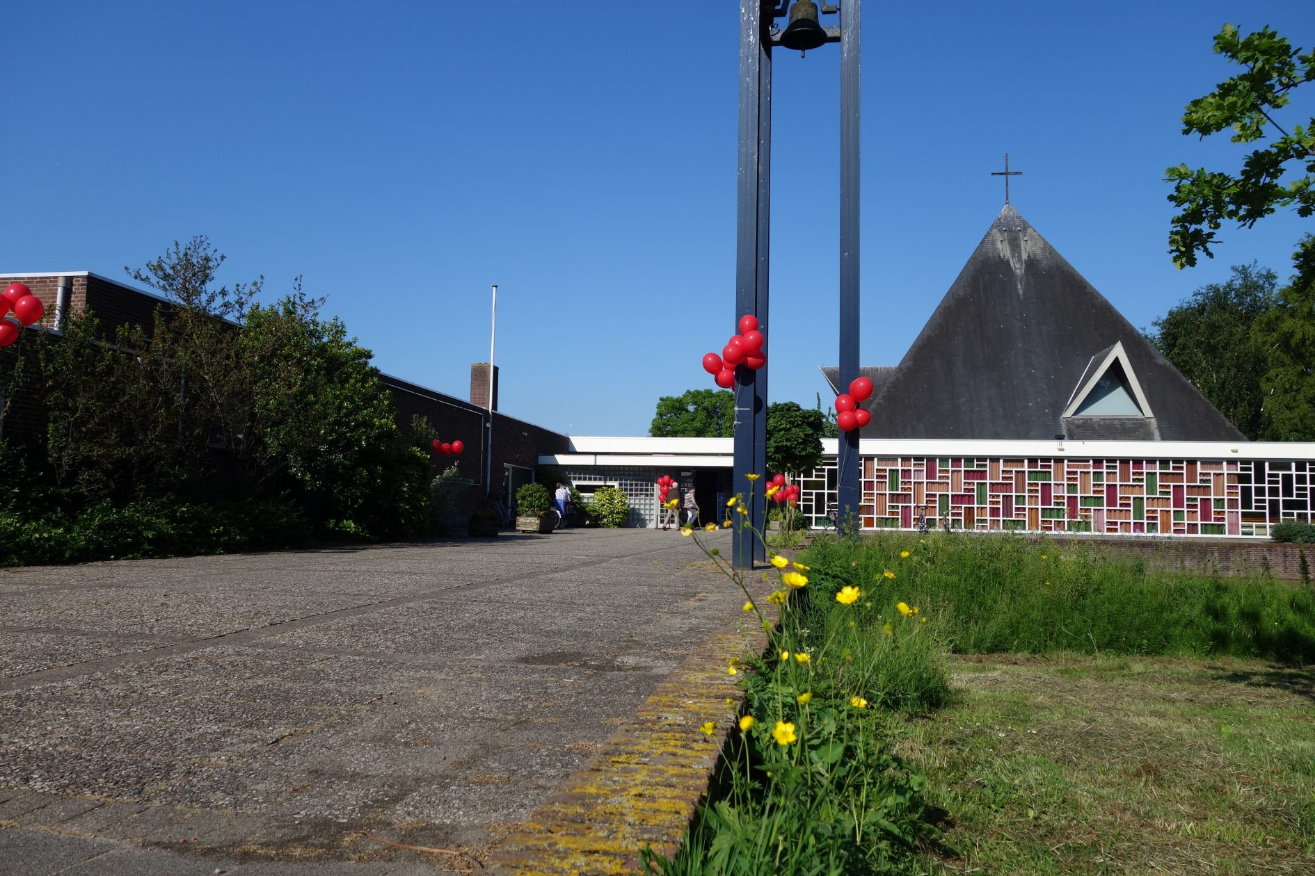 Kruiskerk