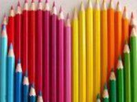 Geef kleur aan je geloof