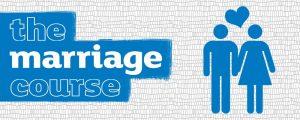 Laatste plaatsen Marriage Course 2020