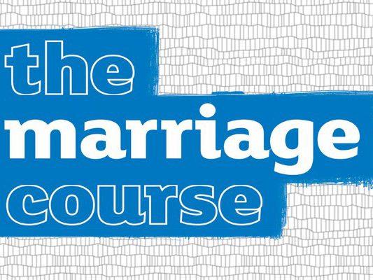 Marriage Course Woerden, investering in je relatie