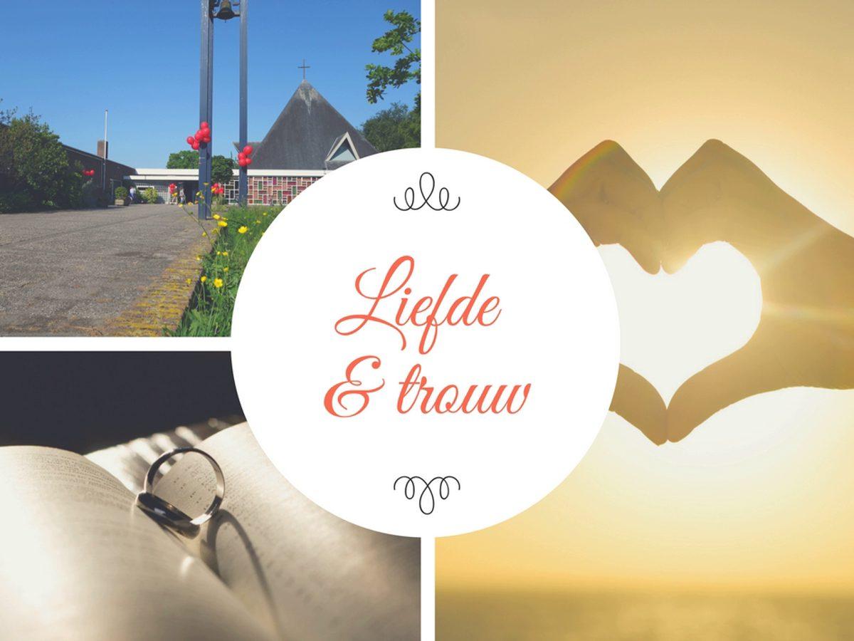 Imca Scholte en Jan Uittenbroek gaan trouwen
