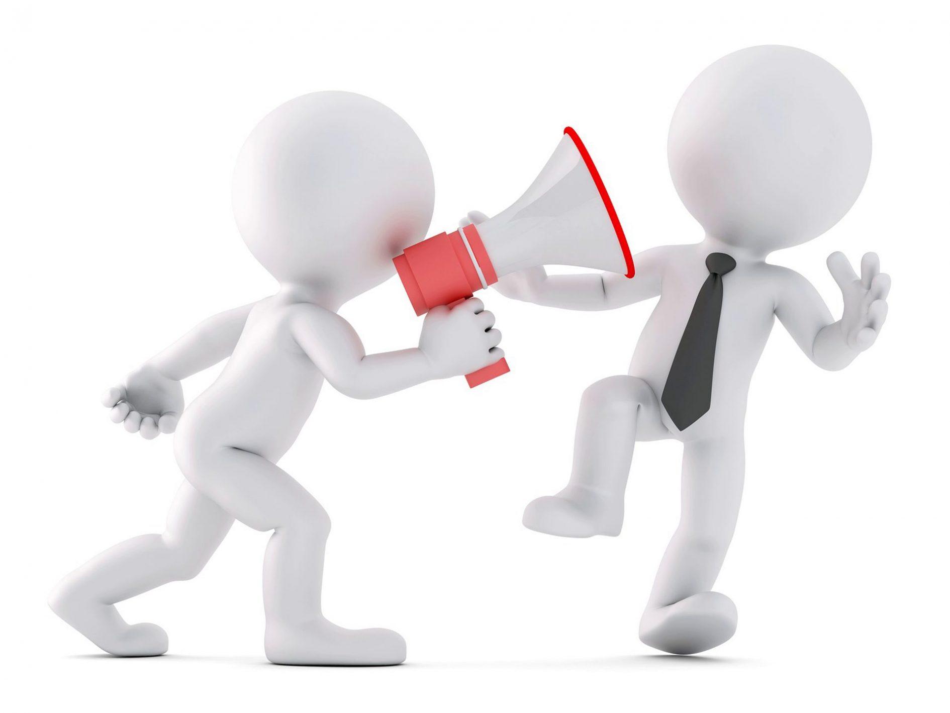 leden werkgroep communicatie