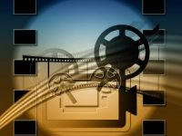 ZIN IN FILM - Sorry, we missed you