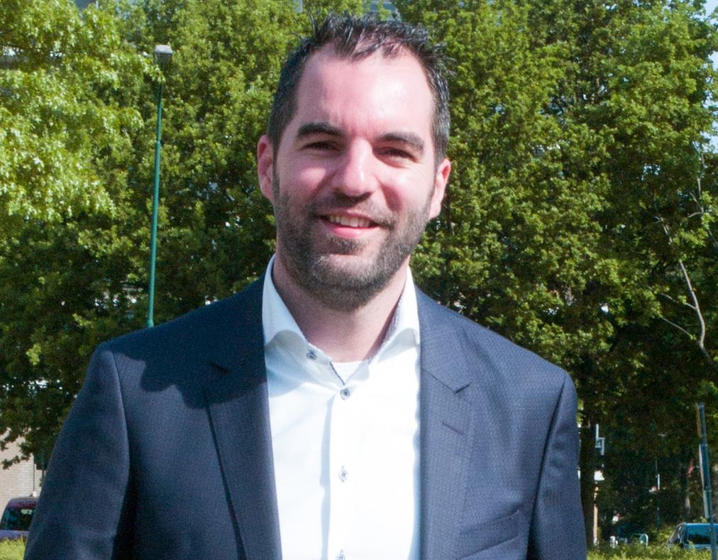 Nieuw initiatief predikanten PKN Woerden op NPO Radio1