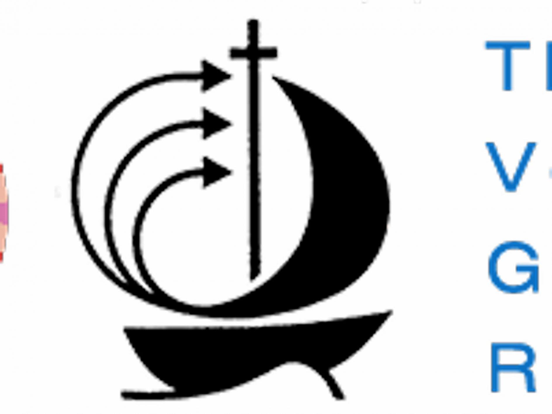 Theologische vorming gemeenteleden en geïnteresseerden