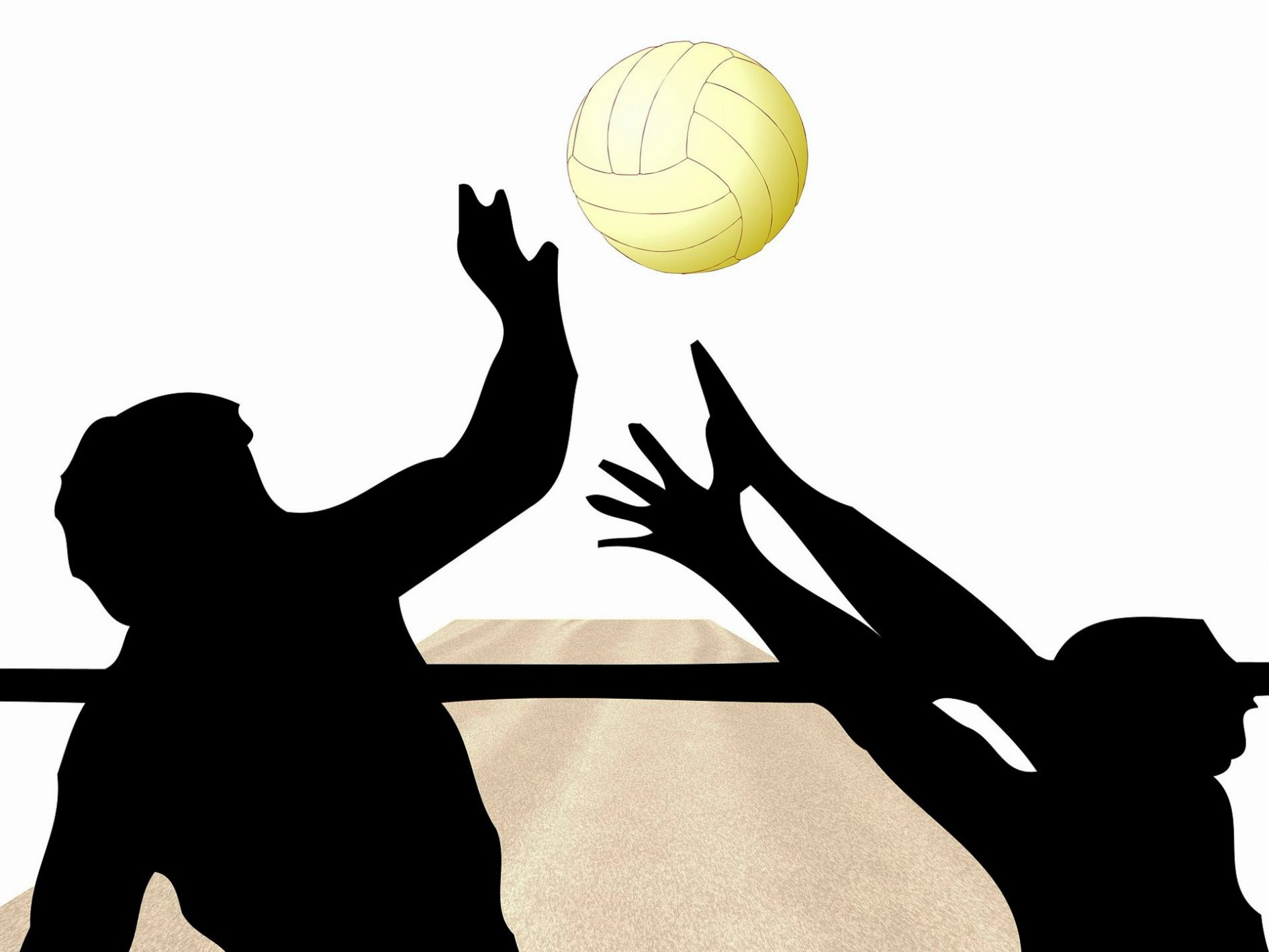 16 nov – volleybaltoernooi