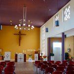 Blog: geestelijk verzorger, een cruciaal beroep