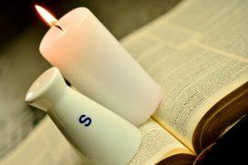 Blog: heeft de kerk de wereld vooruit geholpen?