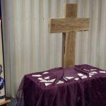 Online - Nacht van gebed (voor vervolgde christenen)