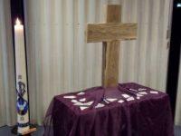 Nacht van Gebed in Woerden