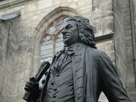 Leerhuis Bach en anderen