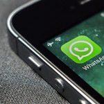 Nieuw initiatief: Whatsapp-voorbereiding rond de preek