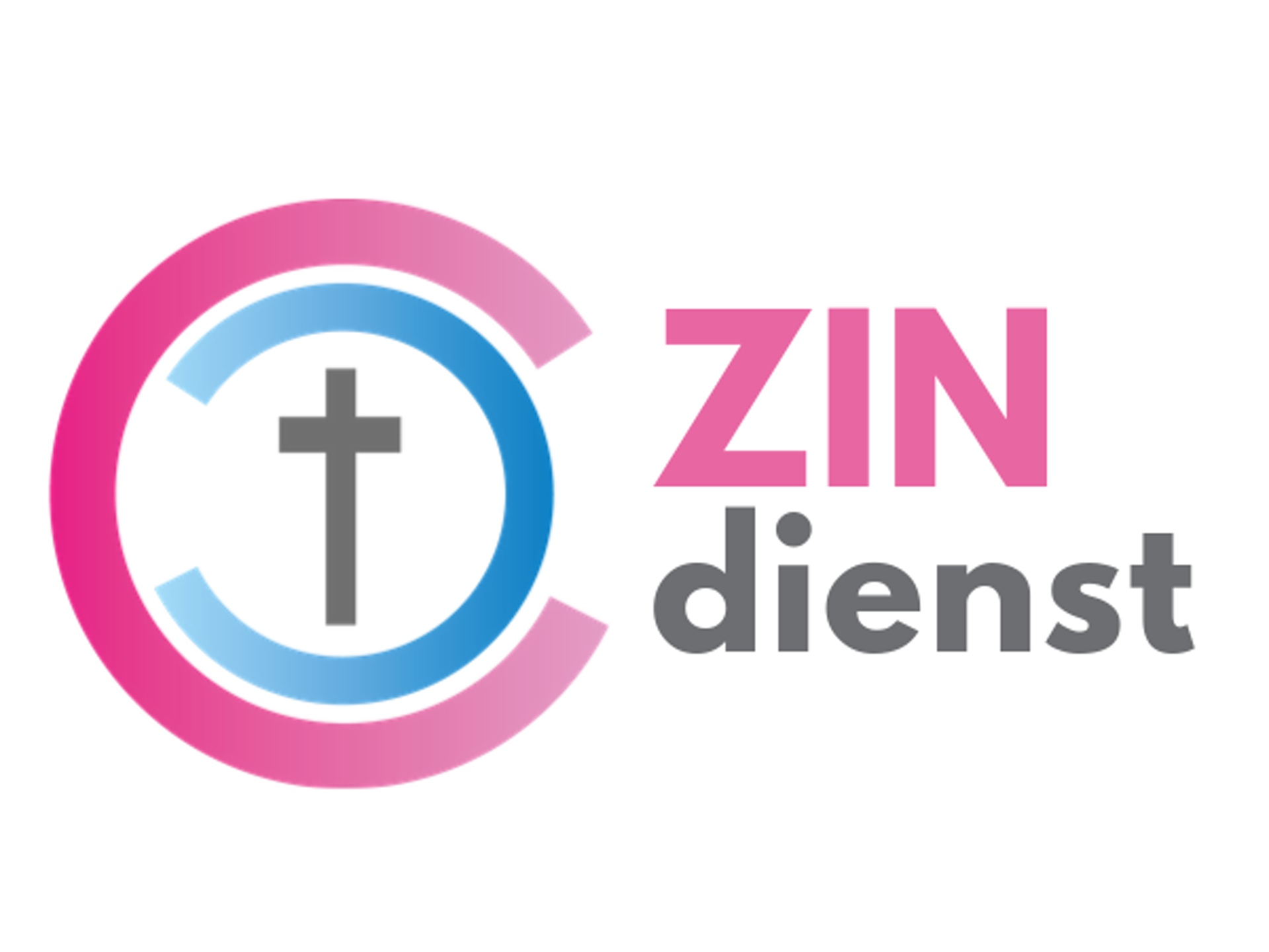 Versterking ZIN-team