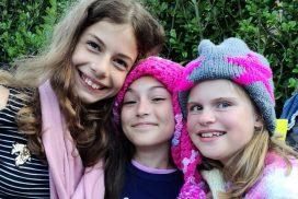 Bied arme kinderen een onvergetelijke vakantie