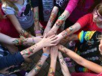 Update 2: Vernieuwing jeugdwerk JongWoerden