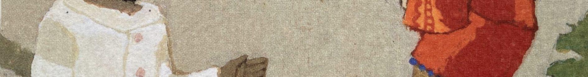 Blog: Zacheüs-momentje #wijtellenallemaalmee