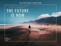 20 juni ZINlivestream - The future is now!