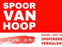 Terugblik Spoor Van Hoop