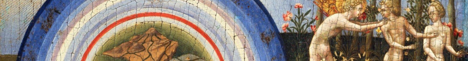 Bijbelkring Genesis