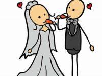 Kliederkerk - bruiloft te Kana