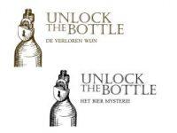 Twintigers Woerden Special: unlock the bottle