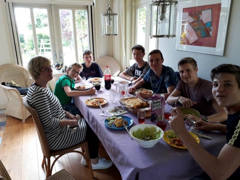 het-hoofdgerecht-rolling-dinner-2019