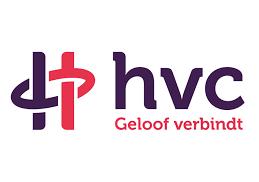 Gezocht: werkgroeplid HVC