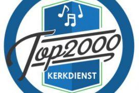 TOP2000 Kerkdienst Thuiscafé