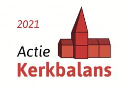 Actie Kerkbalans en gemeenteavond begroting