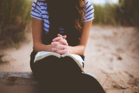 10 maart – biddag voor gewas en arbeid NW