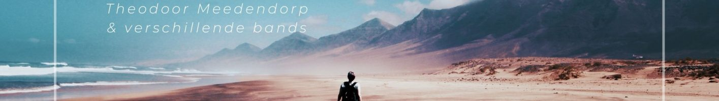 ZIN livestream 20 juni 2021 – The Future is now!