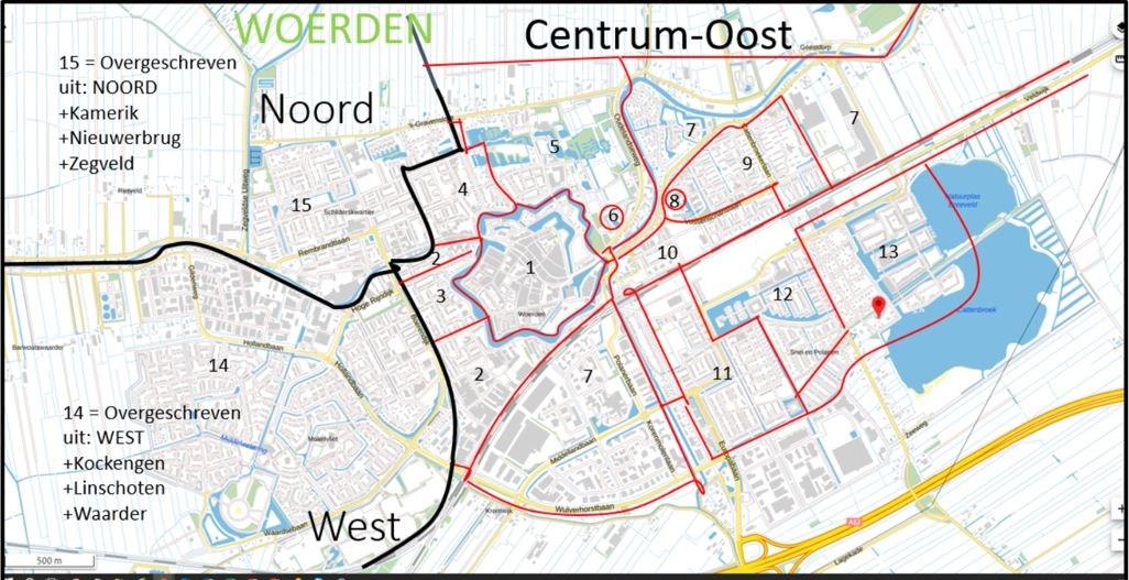Kaart-sectie-indeling-HW