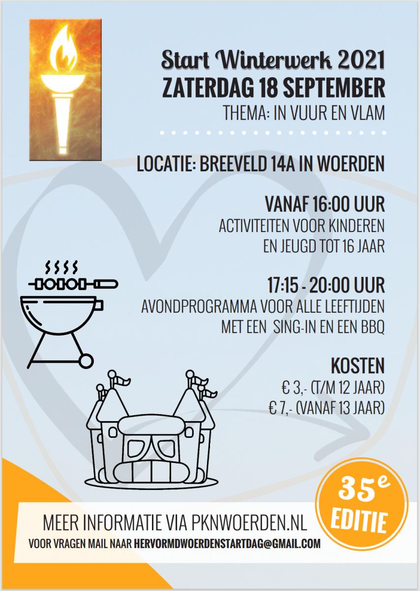 Poster-Startwinterwerk-2021-A3-0