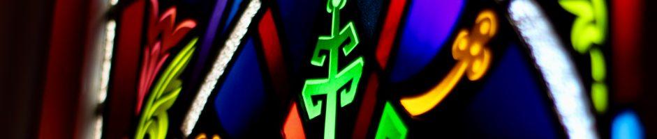 Update Activiteiten Geloof & Cultuur